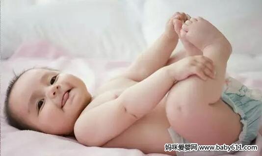 新生儿疾病的信号有哪些?