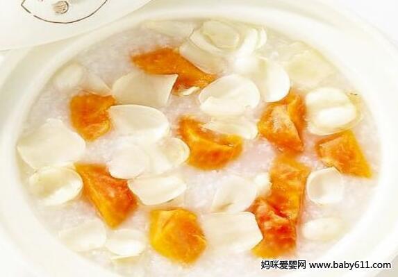 百合海苔:食谱鸡蛋汤花生米炒药膳图片