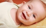 智慧吉祥有气质的新生儿名字