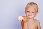 宝宝食欲不振 怎样改善治疗?