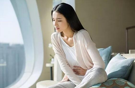 女性不孕的7种常见症状,你都知道吗?