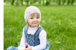 宝宝好礼貌 该如何培养?