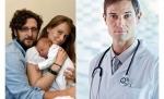 人工受孕也会失败 三个原因让孩子与父母无缘