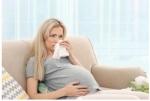 孕妇感冒咳嗽对胎儿有影响吗