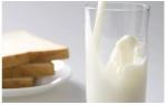 孩子的奶怎么选才叫对?羊奶传奇在线@宝爸宝妈们