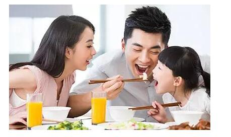 感恩给予孩子爱的能力,让孩子懂得感恩的8条建议!