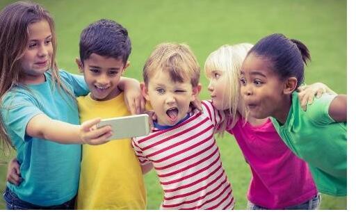培养孩子乐观心态 很多家长做不好