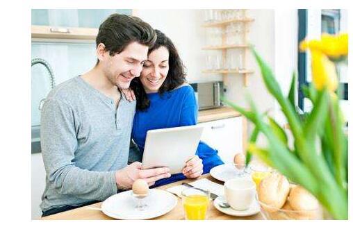 夫妻生活,最伤丈夫自尊的3件事,做妻子的最好不要去做