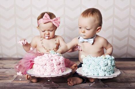 生双胞胎有哪些方法