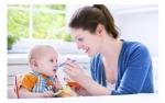给宝宝添加辅食有哪些注意事项呢?