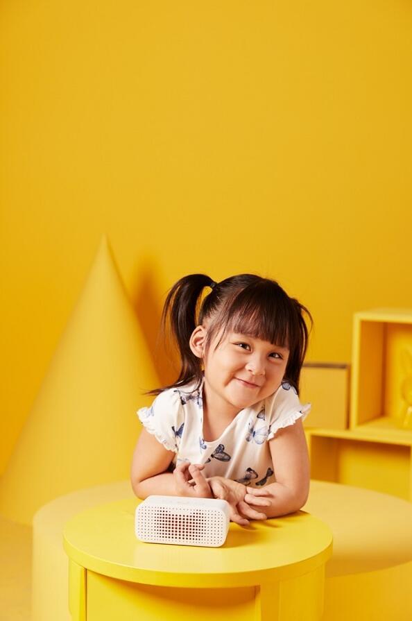 最具价值的摩卡娱乐在线节礼物,天猫精灵让孩子赢在起跑线上