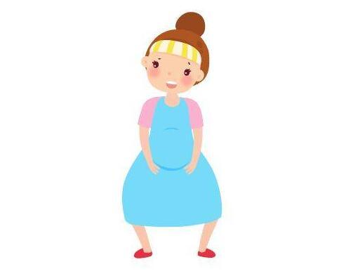 怎样做好孕早期的胎教呢?