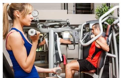 运动减肥的朋友们,以下这几点要注意了!