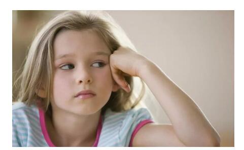 如果发现孩子有不良行为一定要及时纠正