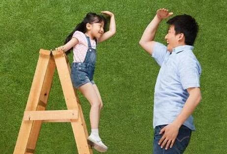 从小培养宝宝的六种性格品质
