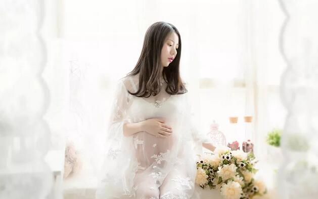 优雅yun妇