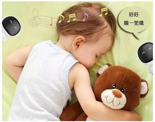 都说爱音乐的孩子学不坏,但你给宝宝选对音乐了吗?