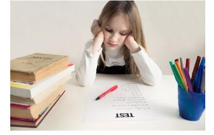 这六要诀锻炼孩子的记忆力