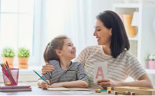 怎样培养孩子自己的独立观察能力