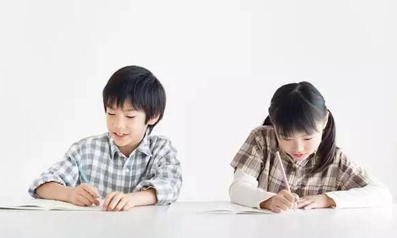 1到3岁宝宝的智力培养