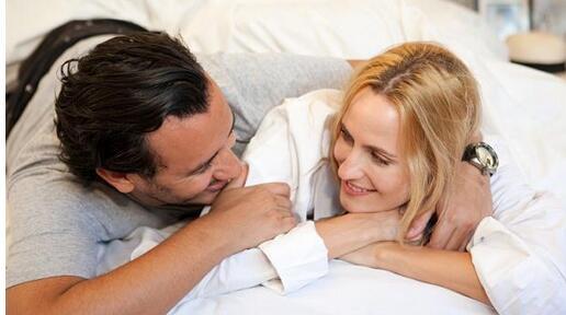 人工授精和人工受孕是一回事儿么?