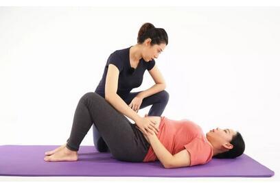 孕期运动对胎宝宝的好处