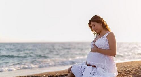 孕妇长期情绪低落,对胎儿有影响吗