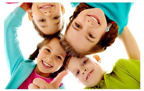 幼儿园如何才能教育孩子成才,得到家长的真心认可呢?
