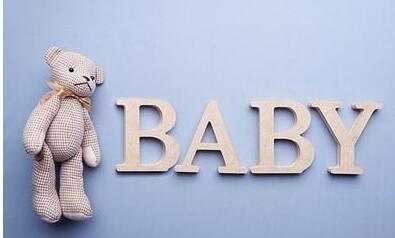 胎教的起源