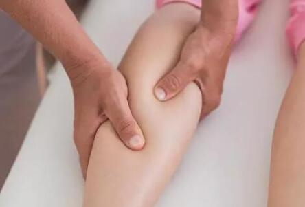 孕妇水肿怎么缓解?