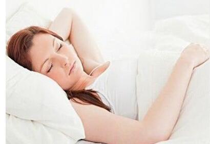 孕期感冒到底要不要吃药呢?