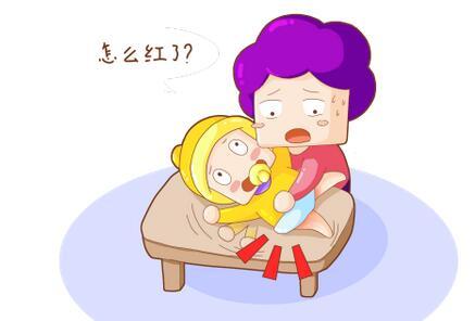 新生儿护理容易踩坑的四件事,你中招了没?