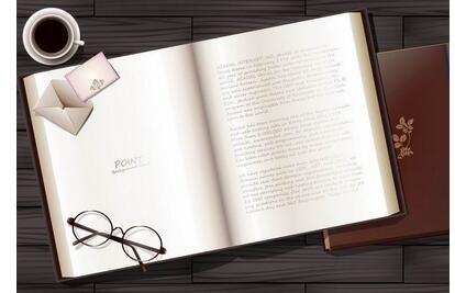 阅读胎教书籍怎么选