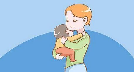 宝宝经常吐奶,全因妈妈这4个坏习惯