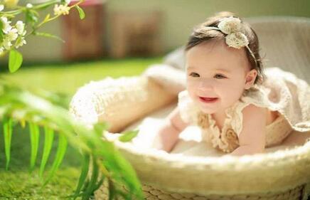 怎样提高宝宝适应能力?