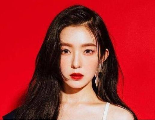 跟着裴珠泫学一款韩系妆容,减龄又时尚,少女感十足!