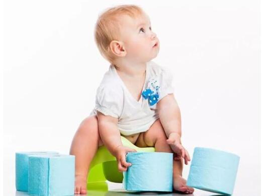 如何开发幼儿创造性的潜能