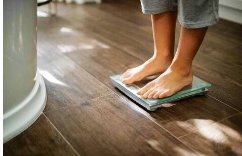 孕期如何控制体重?试试这样做吧