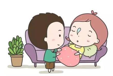 孕早期如何预防流产呢?