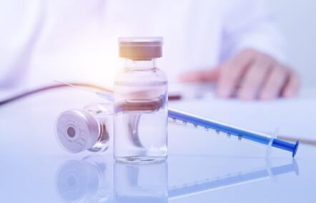 哪些情况宝宝不能打疫苗?打完疫苗后如何护理?