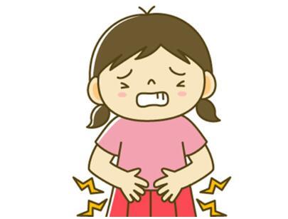 夏季宝宝腹泻护理的四个注意事项