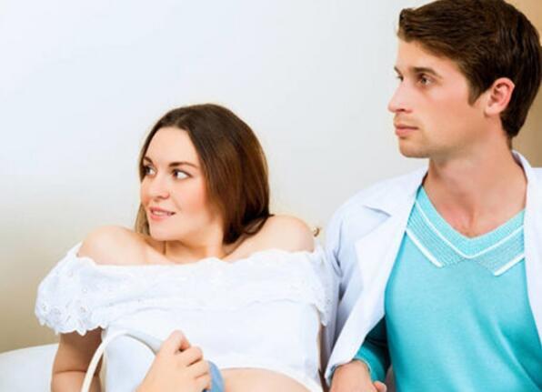 破解10大常见怀孕禁忌与习俗!