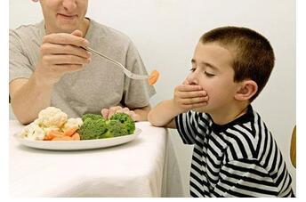 摩卡娱乐在线的4大饮食禁忌