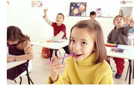 父母应该怎样培养孩子的听音能力呢?