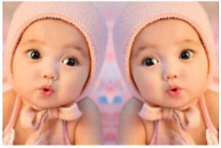 双胞胎唯美的名字大全