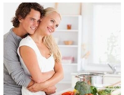 夫妻优生优育应该做好哪些工作