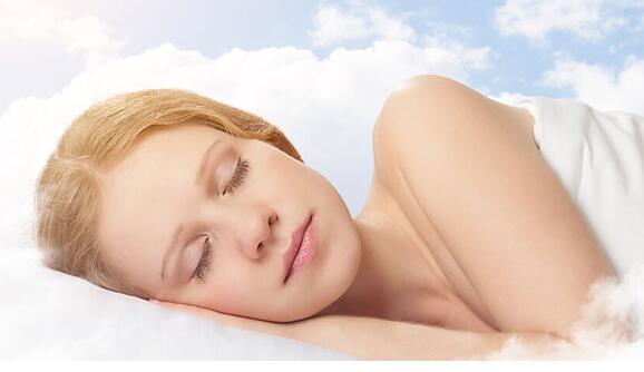 怀孕期间该如何护理鼻子呢?