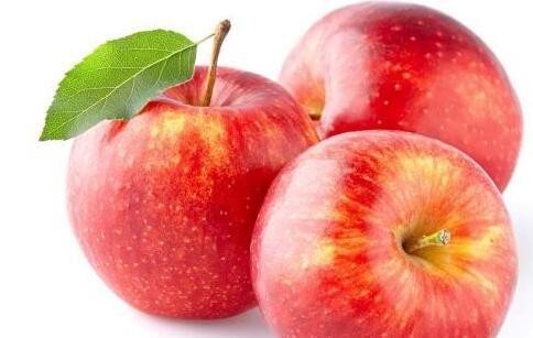 孕妈多吃这五种水果