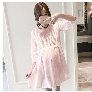 yun妇装的款式有哪些?
