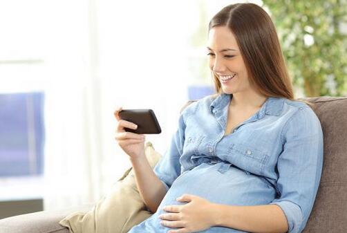 孕妇不小心感冒了怎么办呢?